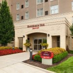 Photo of Residence Inn St. Louis Downtown