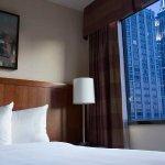 Photo of Residence Inn New York Manhattan/Times Square