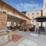 Photo de Residence Inn Grand Junction