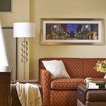 Foto de TownePlace Suites Burlington Williston