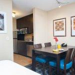 Foto di TownePlace Suites Des Moines Urbandale