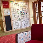 Photo of TownePlace Suites Detroit Sterling Heights