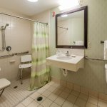 Photo of SpringHill Suites Florence