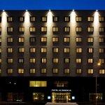 Foto de AC Hotel Brescia
