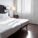 Photo of AC Hotel Firenze