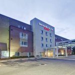 Foto de SpringHill Suites Tallahassee Central