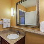 Photo of TownePlace Suites Odessa
