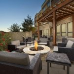 Photo of Courtyard Wichita Falls
