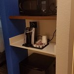 Foto de Holiday Inn Express Columbus South - Obetz