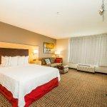 Photo de TownePlace Suites Scranton Wilkes-Barre