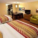 Foto de TownePlace Suites Fort Wayne North