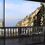 Foto Hotel Villa Gabrisa