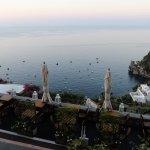 Foto de Hotel Villa Gabrisa