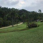Photo of Jardim Botanico de Sao Paulo