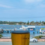 Foto The Merimbula Lakeview Hotel