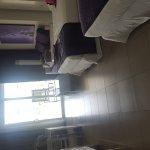 Foto de Hotel Riu Palace Peninsula