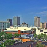 Photo of Louisville Marriott Downtown