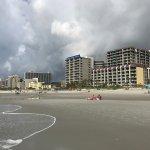 Foto di Grande Shores Ocean Resort