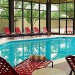 Photo of Marriott Kansas City Overland Park