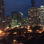 Foto de Atton Brickell Miami