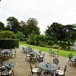 Photo de Breadsall Priory Marriott Hotel & Country Club