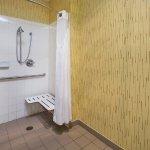 Photo of Holiday Inn Express Belleville