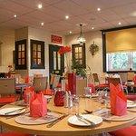 Photo of Lodge At Leeming Bar