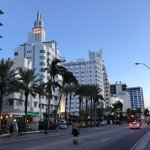 Photo of South Beach