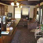 Foto de Knights Inn Endwell/Binghamton