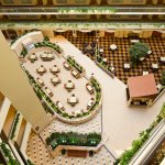 Photo of Embassy Suites by Hilton Secaucus - Meadowlands
