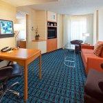 Foto de Fairfield Inn & Suites Denver Cherry Creek