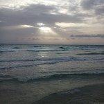 Photo of Caribbean World Mahdia