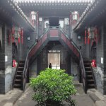 Photo of Chinese Chamber of Commerce Museum