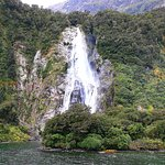 Photo of Milford Sound Select