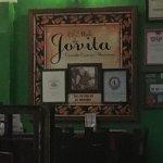 Foto de El Mole de Jovita