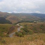 Foto de Ruta Panorámica de Mpumalanga