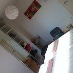 Photo of Jele Rooms