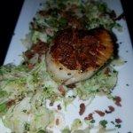 Foto di Johnny's Italian Steakhouse - Middleton