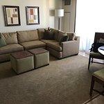 Photo de The Ritz-Carlton, Rancho Mirage
