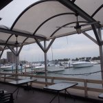 Lilly Kazzilly's Crabshack & Grill照片