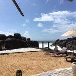 Photo de Thaproban Pavilion Resort and Spa