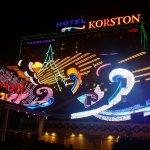 Photo of Korston Club Hotel Moscow