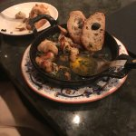 Segovia Tapas Bar and Restaurantの写真
