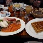 Cafe Perl의 사진