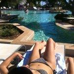 Photo de Amfora Hvar Grand Beach Resort