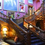 Foto de Chilston Park Hotel