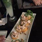 Foto de Baires Sushi Club