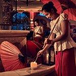 Sofitel Phnom Penh Phokeethra Photo