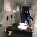 Photo de Clarion Hotel Post