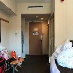 Richmond Hotel Obihiro-ekimae Foto